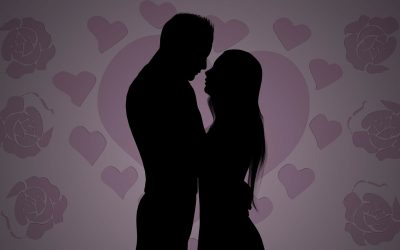 love-couple-kivabe-info