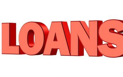 loans-kivabe, হোম লোন
