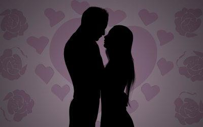 love-couple-kivabe-info