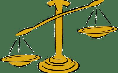 আইন কানুন